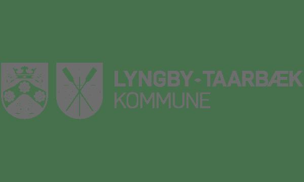 Lyngby Taarbæk Kommune